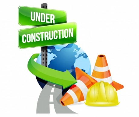 10295606-under-construction-global-roads