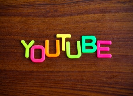 2854441-youtube-in-colorful-toy-letters-on-wood-background