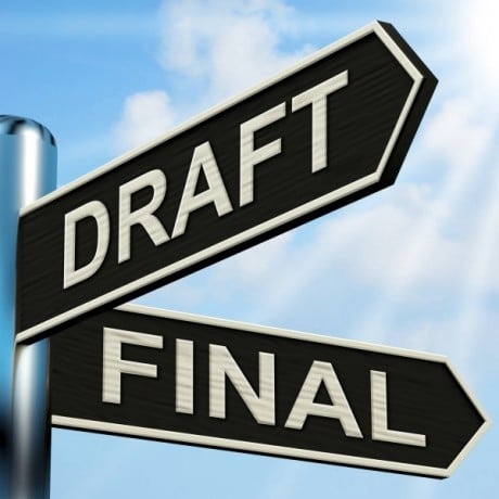 7566981-draft-final-signpost-means-writing-rewriting-and-editing