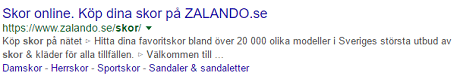 Bild på meta description