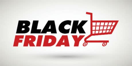 black_friday_google_ads