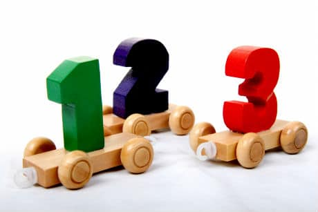 wooden-numbers-one-two-three